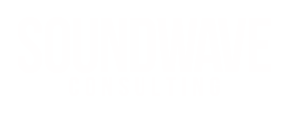 Soundwave Consulting