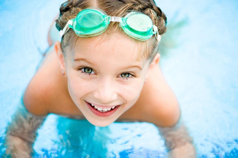 Schwimmkurse für Kinder.png