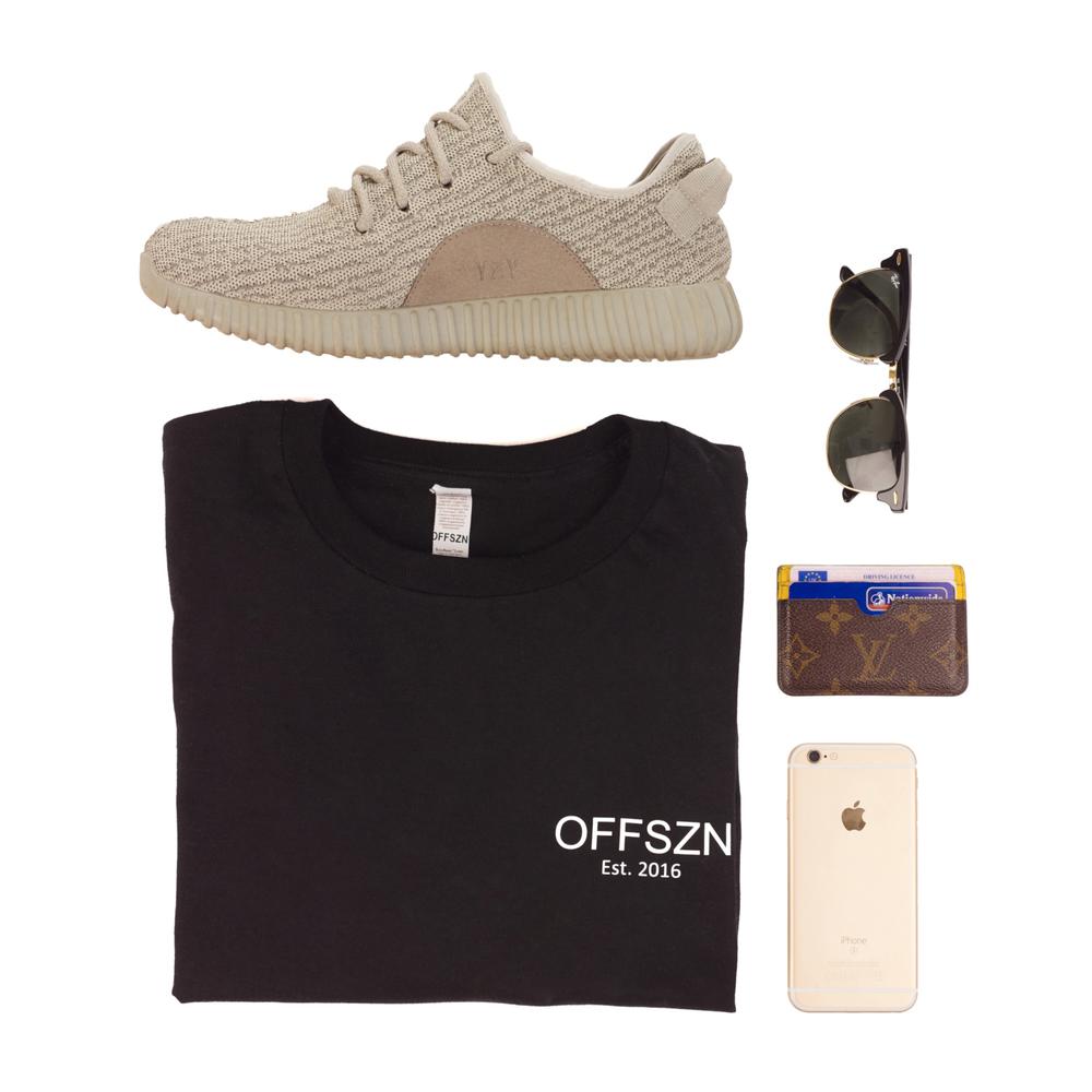 OFFSZN