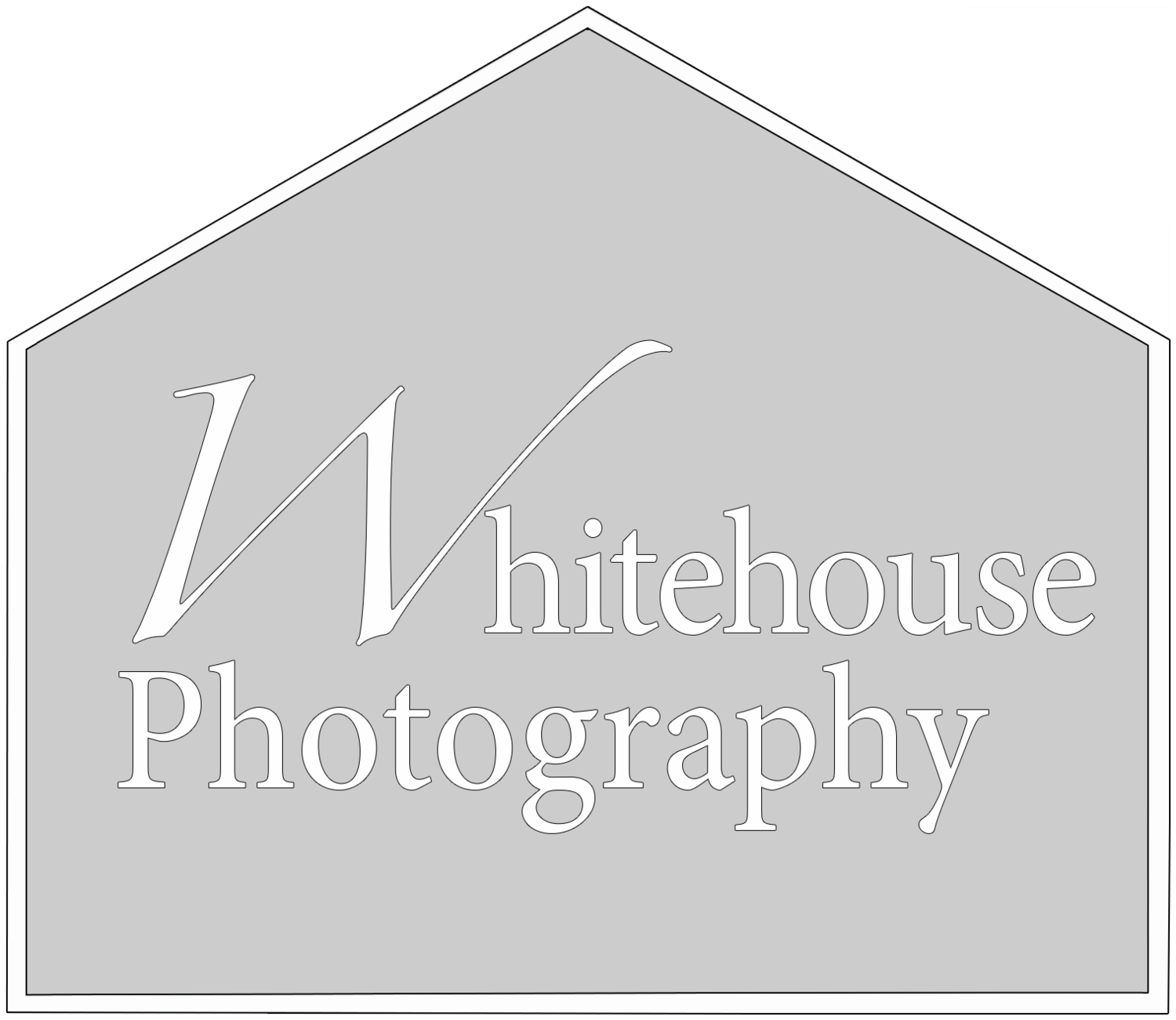Whitehouse Photography