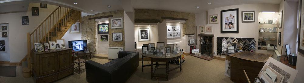 whitehouse photography church street studio frames prints canvas