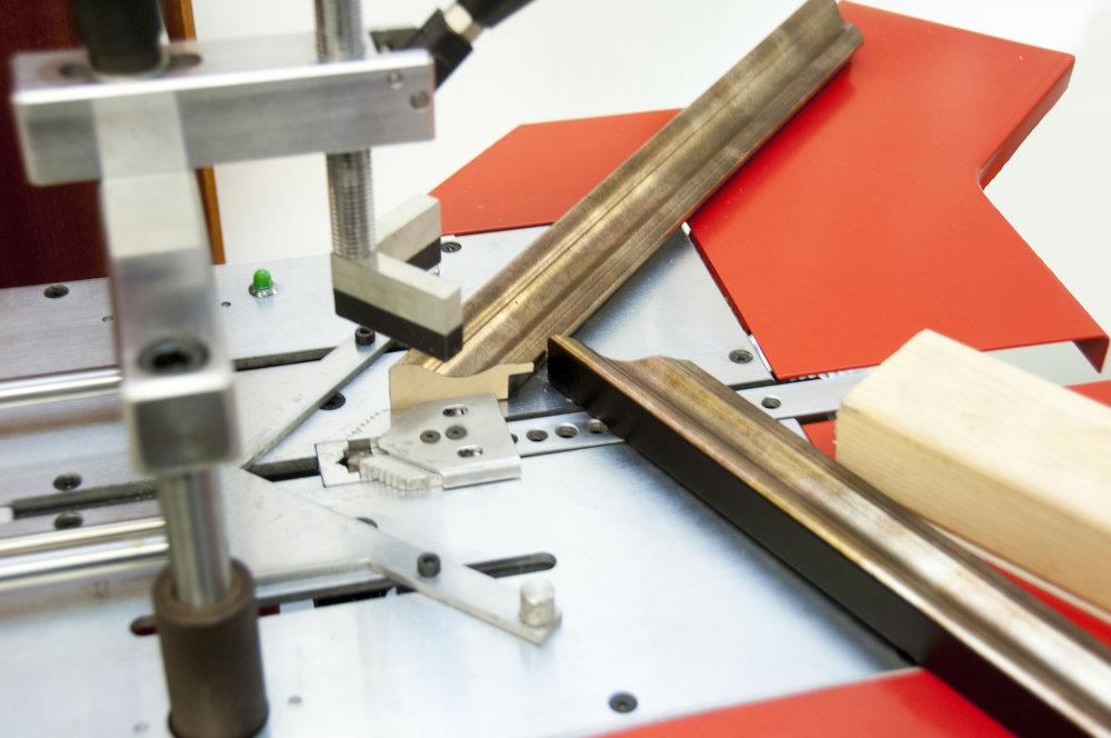 frame machine no hands.jpg