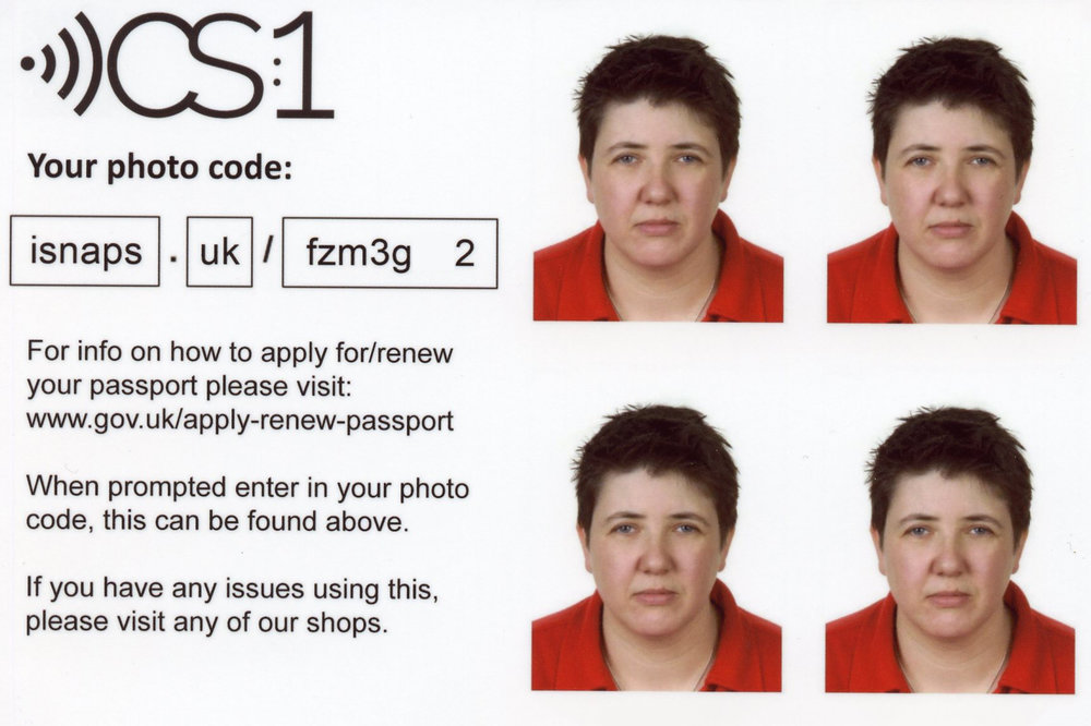 uk passport code booth photography online government check