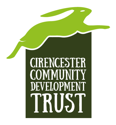 Cirencester Community Development Trust (CCDT)