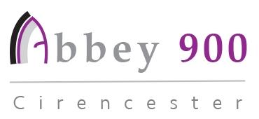 Follow Abbey 900 on Twitter