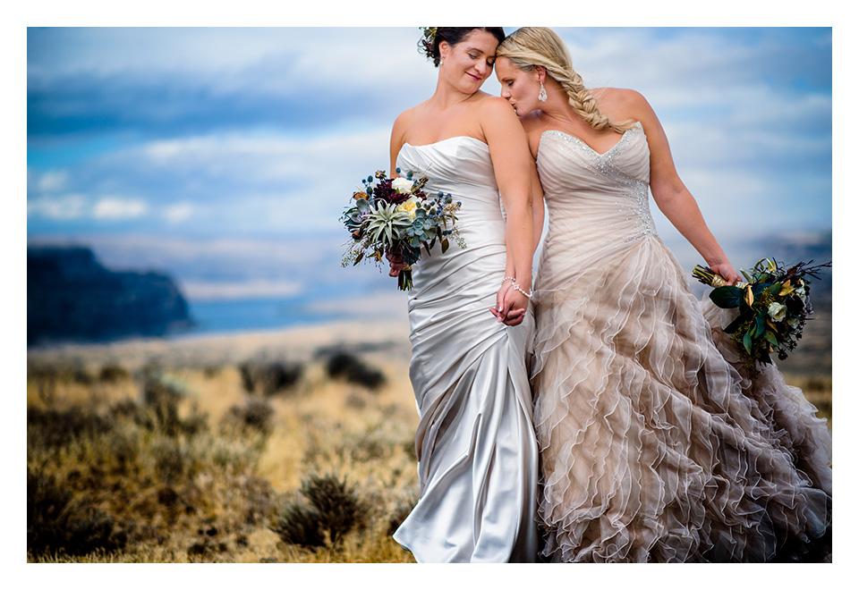 03834-20150829-AngeliqueTalbot-SarahKocak-wed-bc.jpg