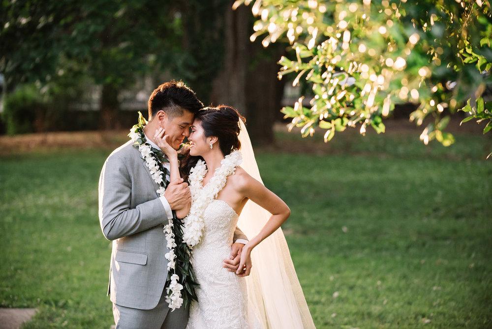 MICHELLE LINDSAY Wedding photographer EDITING LEVEL: BASIC / BASIC+ / BEST PRESET: Created by The Image Salon WE EDIT: Full galleries + Portfolio.
