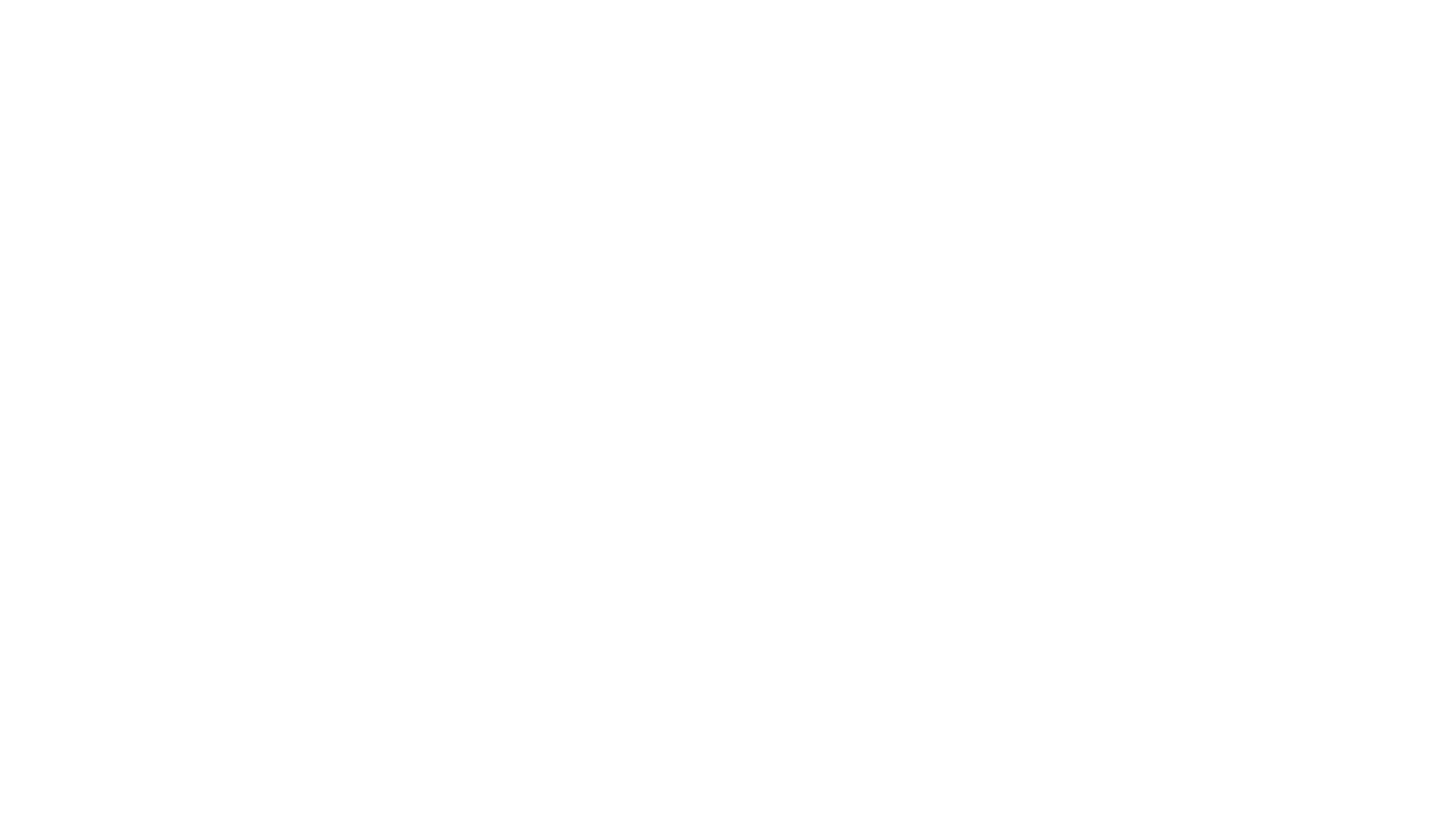 THIS WONDROUS LIFE