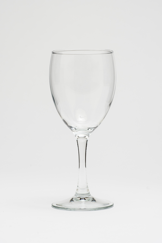 Medium Wine