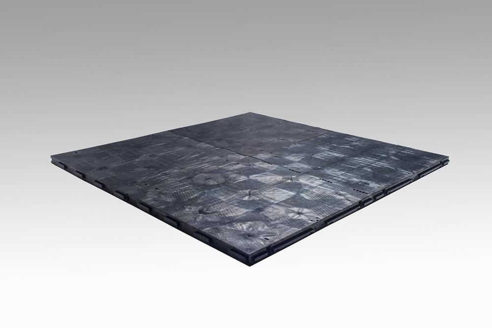 Duratract Sub Flooring