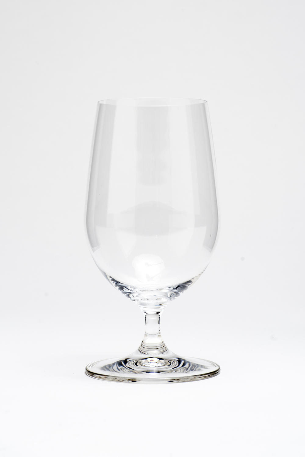 Riedel Water Goblet