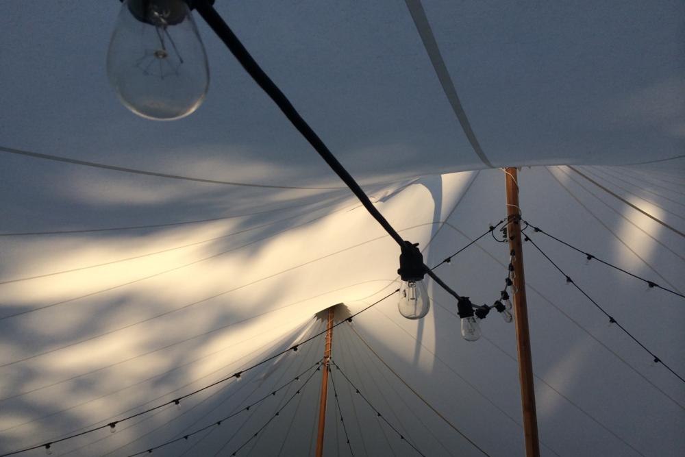 Edison String