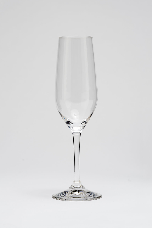 Reidel Flute Champagne $2.45