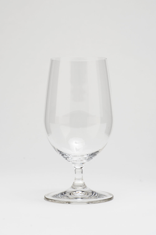 Reidel Water Goblet $2.45