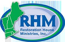 Restoration House Ministries