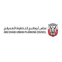 ADUPC logo