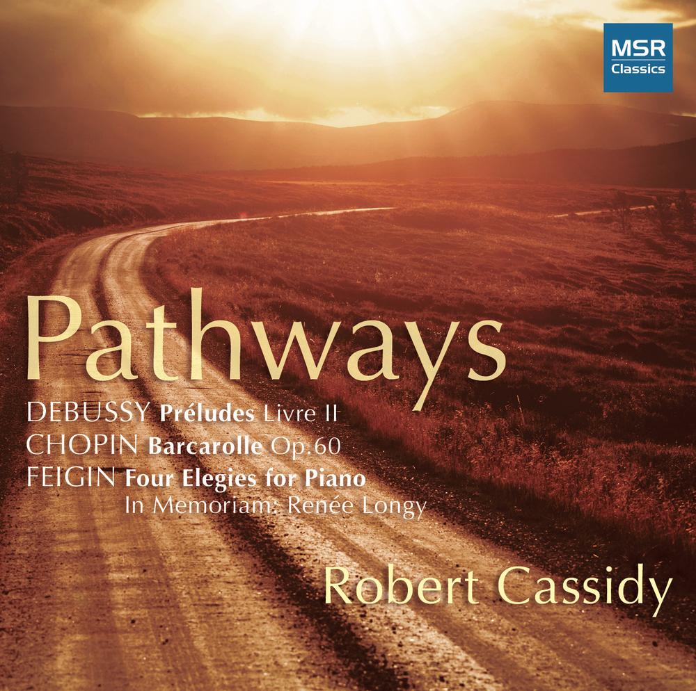 PathwaysCD.jpg