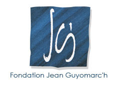 logo guyomarch.png