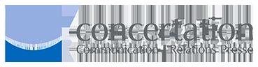 Logo_Concertation_2015.png