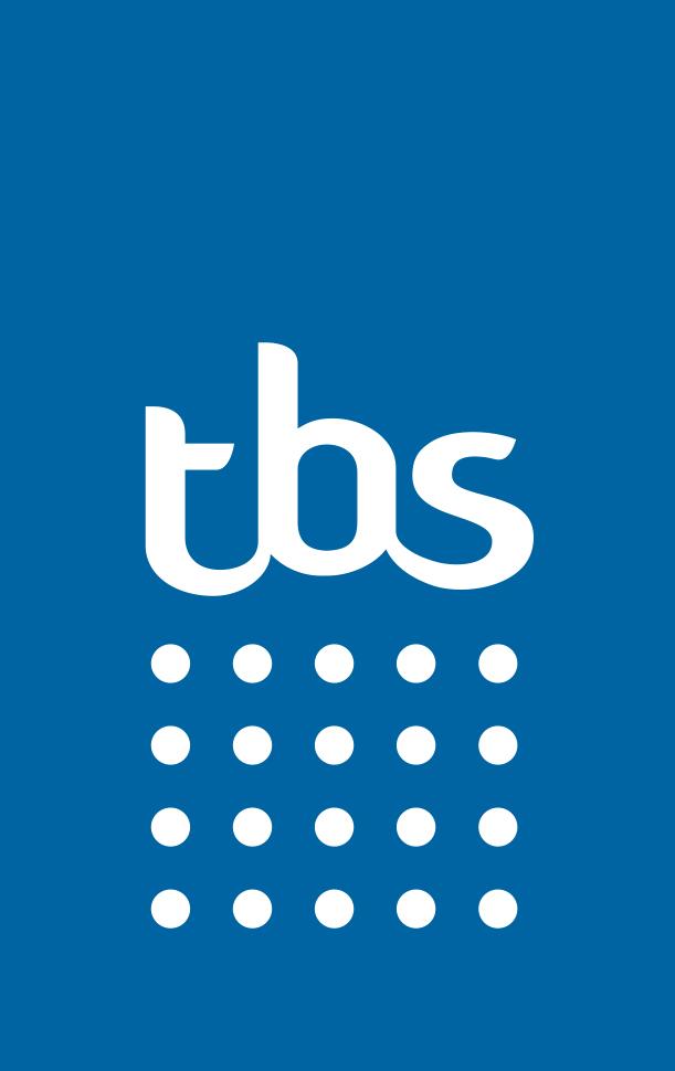 nv-logo-Tbs-sur-fond-bleu.jpg