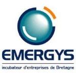 Incubateur-Emergys_img_200.jpg