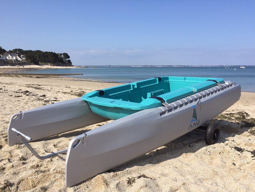 barque 1.jpg