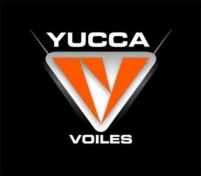 logo Yucca Voiles_fd noir - copie.jpg