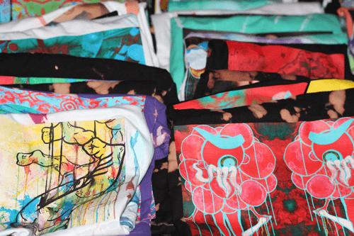 1124shirts3.png