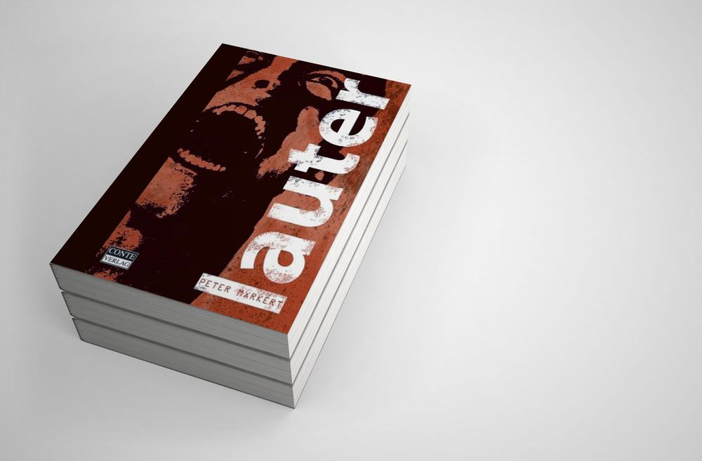 LAUTER_COVER_001.jpg