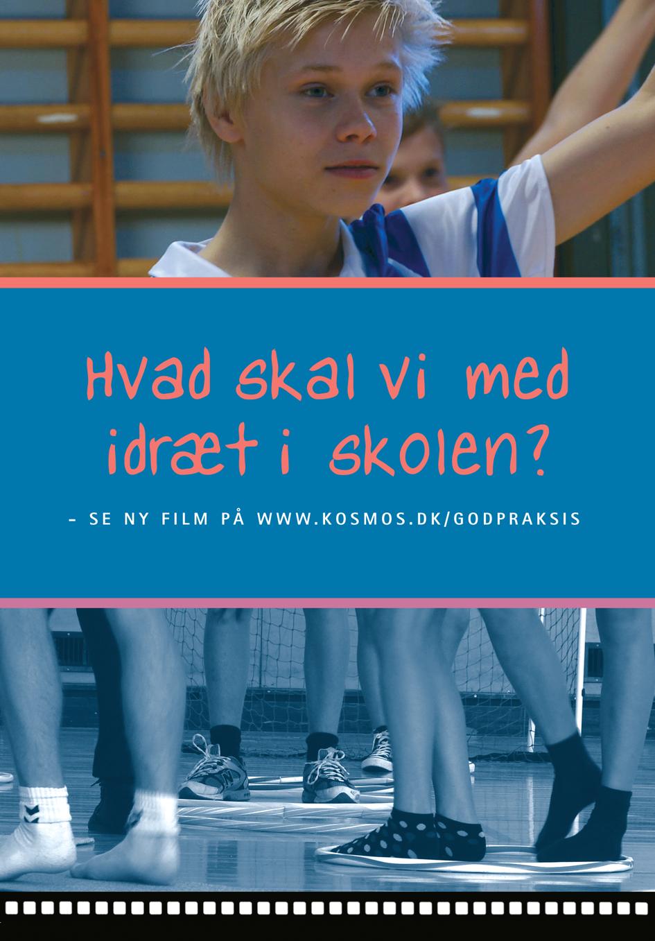 PRINT OG LÆS  KLIK PÅ BILLEDET
