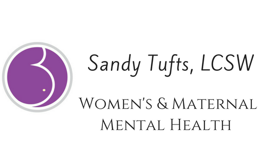 Counseling Sandy Tufts Lcsw