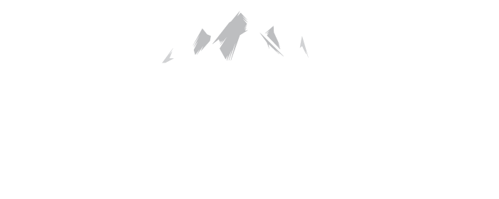 Men's Health & Low T Clinic Minnesota | EveresT Men's Health