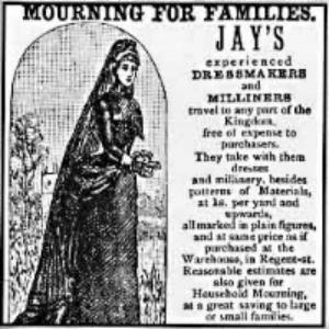 Victorian_mourning_garb.jpg