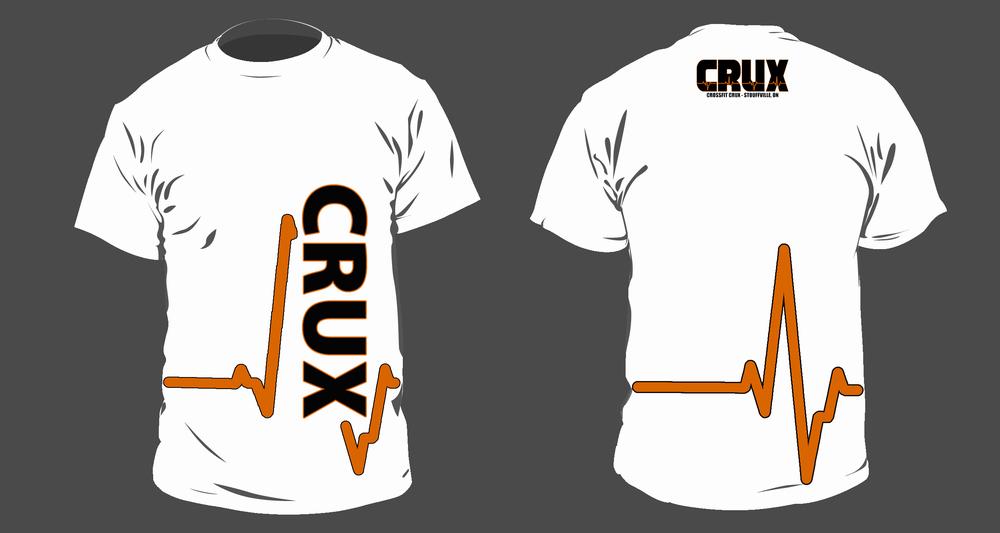 CRUX-Shirt (1).jpg