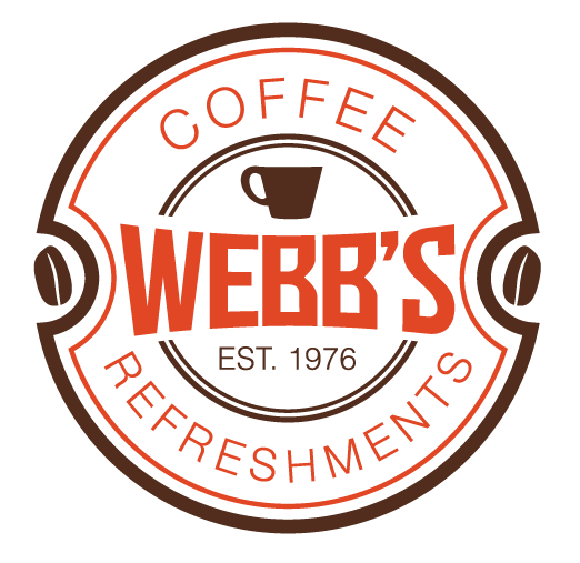 Webb's Refreshments
