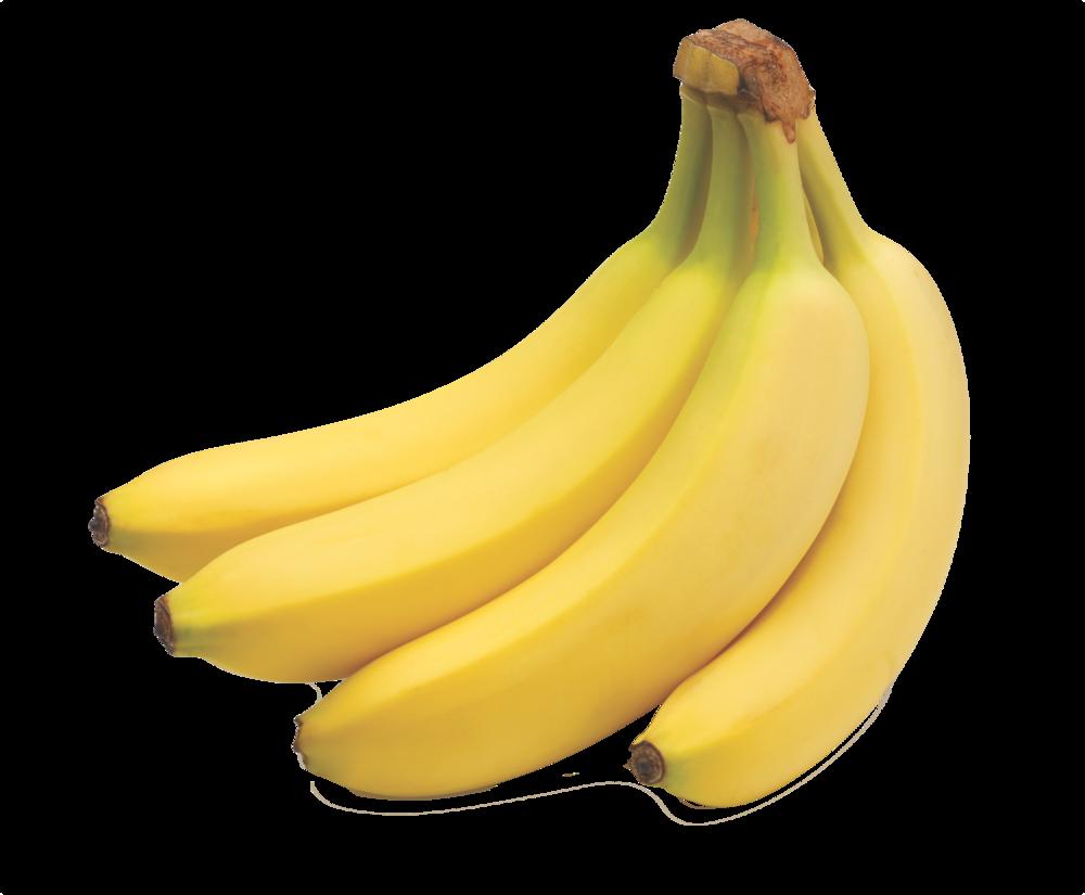 banana-3.png