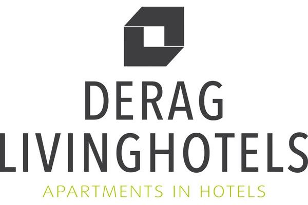 Derag Livinghotels logo