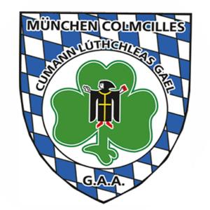 Munich-300x300.png