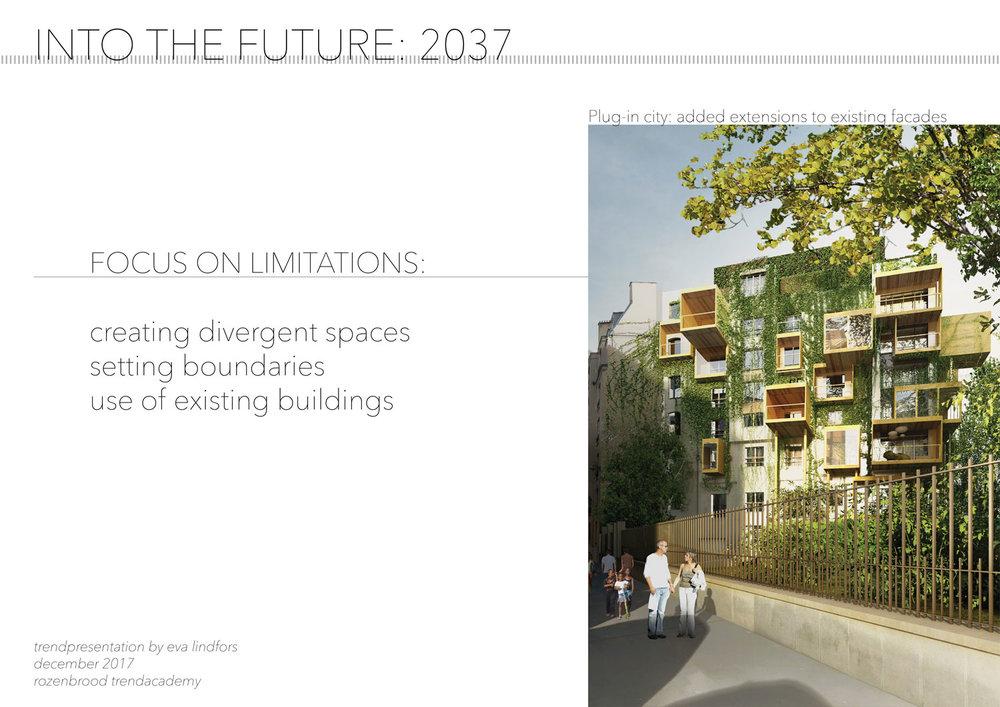 Future-Spaces-FINAL17.jpg