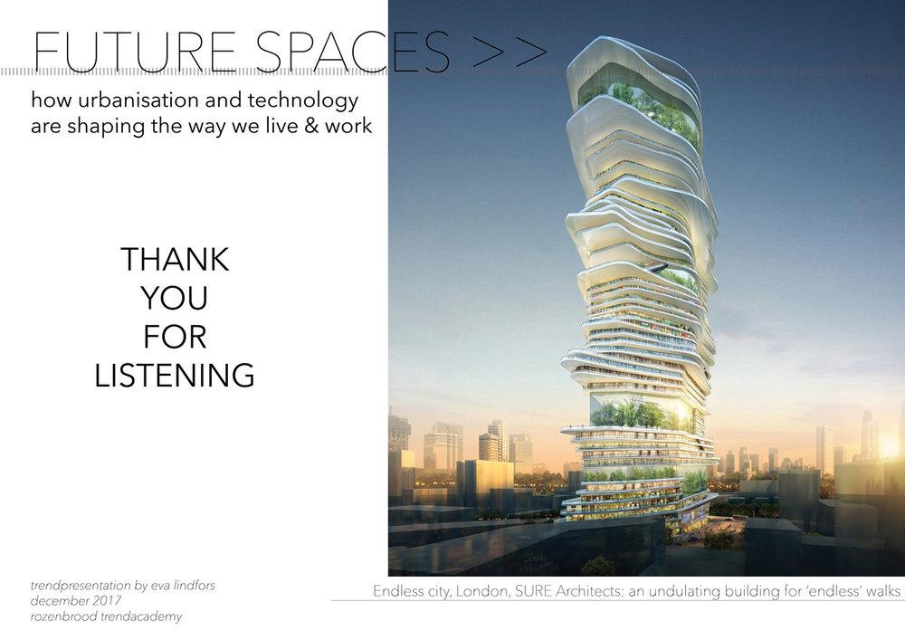 Future-Spaces-FINAL20.jpg