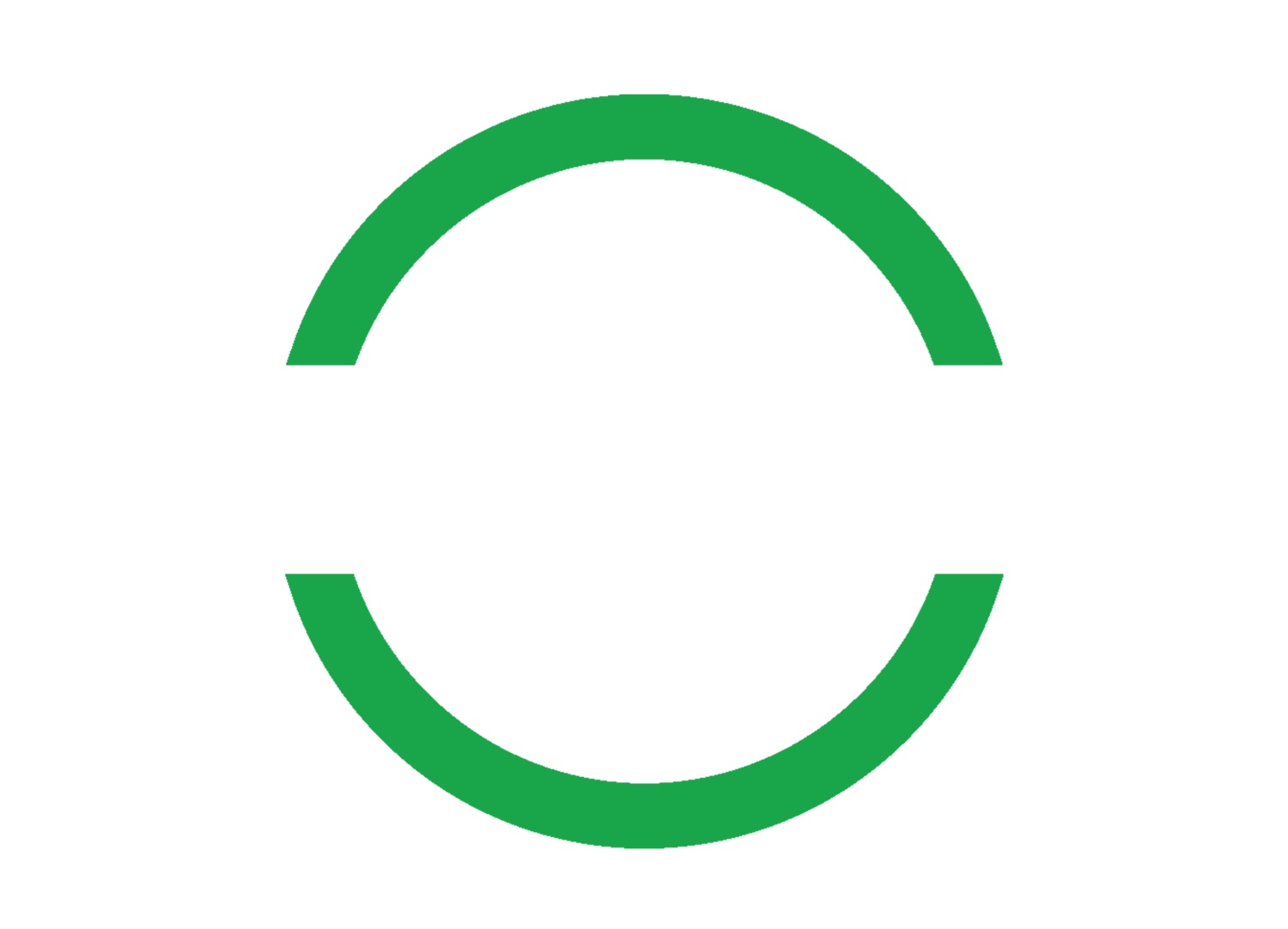 Philly Photo Studio
