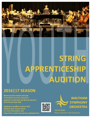 apprentice poster 2016_17.jpg