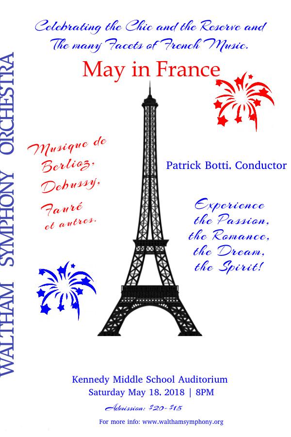 May in France2.jpg