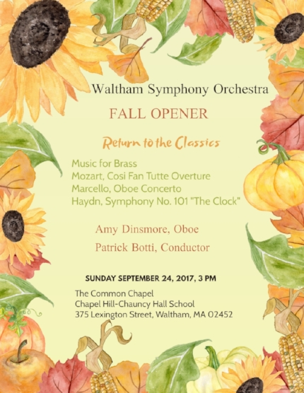 WSO Fall Opener-2nd version-high res.jpg