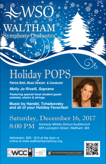 Holiday POPS Flyer Saturday 2017 copy.png