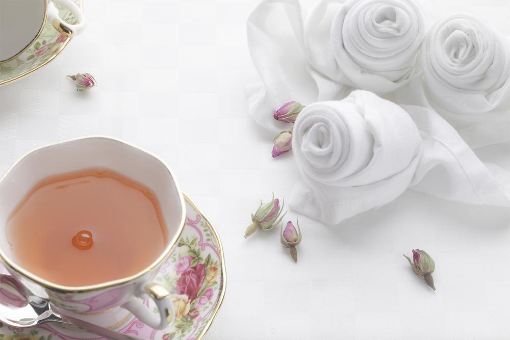 Tea02031-Edit-Flat as Smart Object-1.jpg