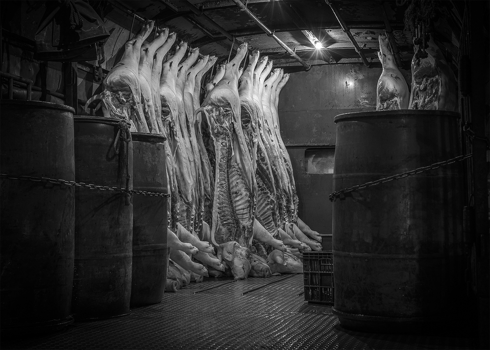 Pork Racks_HDR2 as Smart Object-1 as Smart Object-1.jpg