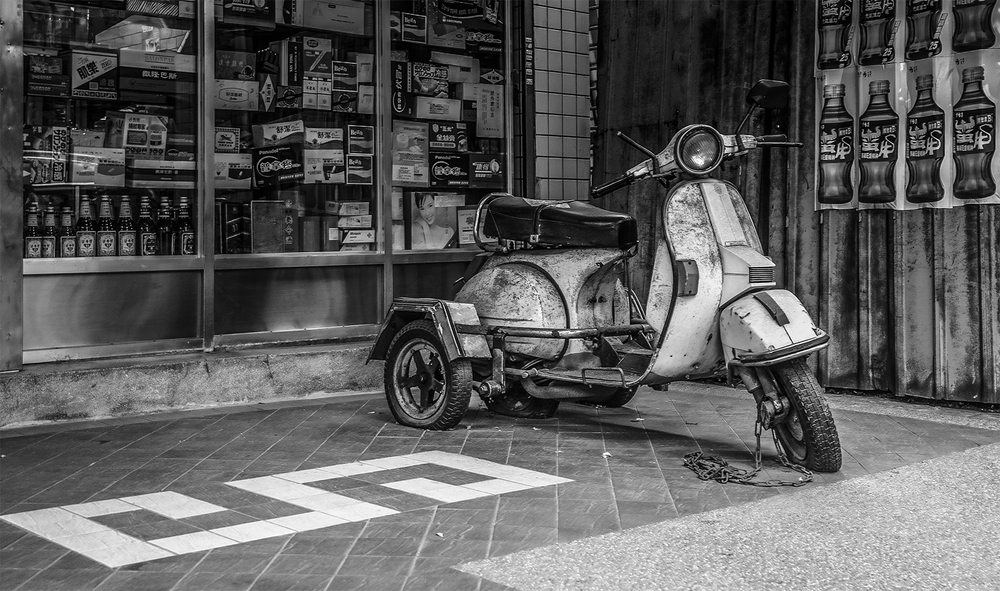 Trike_HDR2 as Smart Object-1-Edit as Smart Object-1.jpg