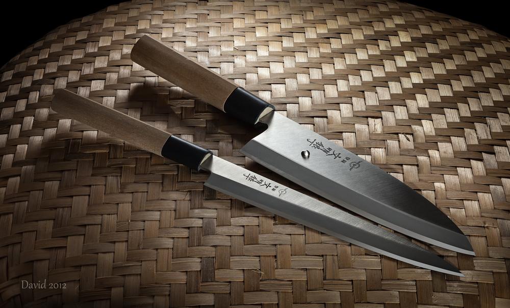 20120906-Japanese Knives Studio Session-743.jpg