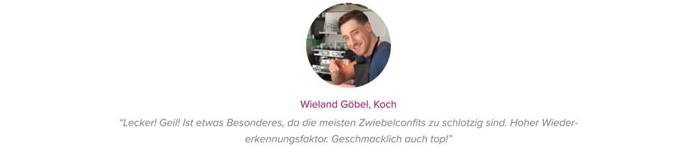 Schalotti_website2-10.png